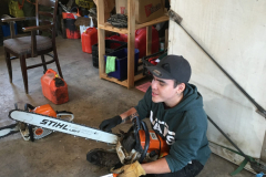 ChainsawTraining1-scaled