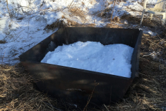 Private_Land_Snow_Quenching_of_Biochar-scaled