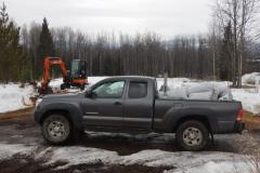 Saleable_Farmers_Market-Community_Garden_Biochar_Truckload-scaled
