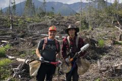 TaylorBachrach_Brennan_Tree-Planting-scaled