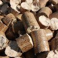 Concerns raised over use of whole logs at Pinnacle Pellet plant