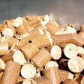 Are we being misled in the production of wood pellets?